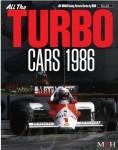 JOE-HONDA-Racing-Pictorial-25-Turbo-Cars-1986