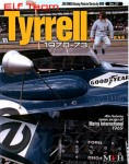 JOE-HONDA-Racing-Pictorial-27-Elf-Team-Tyrrell-1970-73