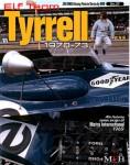 JOE-HONDA-Racing-Pictorial-27-Elf-Team-Tyrrell-1970-73