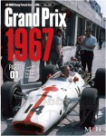 JOE-HONDA-Racing-Pictorial-28-Grand-Prix-1967-Part-01