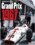 JOE-HONDA-Racing-Pictorial-28-Grand-Prix-1967-Part-01