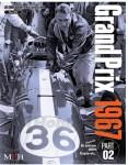 JOE-HONDA-Racing-Pictorial-29-Grand-Prix-1967-Part-02