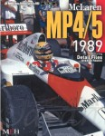 JOE-HONDA-Racing-Pictorial-30-McLaren-MP4-5-1989