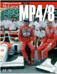 JOE-HONDA-Racing-Pictorial-31-McLaren-MP4-8-1993