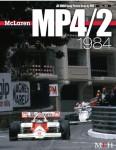 JOE-HONDA-Racing-Pictorial-32-McLaren-MP4-2-1984