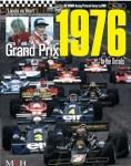 JOE-HONDA-Racing-Pictorial-33-Grand-Prix-1976
