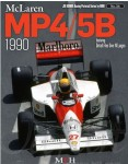 JOE-HONDA-Racing-Pictorial-34-McLaren-MP4-5B-1990