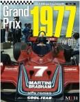 JOE-HONDA-Racing-Pictorial-35-Grand-Prix-1977-part-1