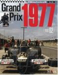 JOE-HONDA-Racing-Pictorial-36-Grand-Prix-1977-Part-2