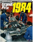 JOE-HONDA-Racing-Pictorial-37-Grand-Prix-1984