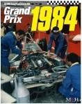 JOE-HONDA-Racing-Pictorial-37-Grand-Prix-1984