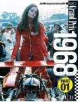 JOE-HONDA-Racing-Pictorial-38-Grand-Prix-1968-Part-1