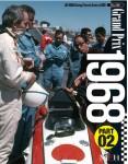 Joe-Honda-Racing-Pictorial-39-Grand-Prix-1968-2