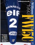 JOE-HONDA-Racing-Pictorial-40-Williams-FW15C-1993