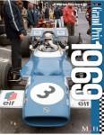 JOE-HONDA-Racing-Pictorial-41-Grand-Prix-1969
