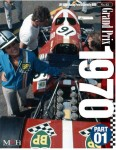 Joe-Honda-Racing-Pictorial-42-Gran-Prix-1970-1