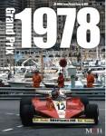 Joe-Honda-Racing-Pictorial-44-Grand-Prix-1978