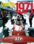 Joe-Honda-Racing-Pictorial-46-Gran-Prix-1971-2