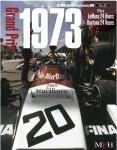 Joe-Honda-Racing-Pictorial-47-Gran-Prix-1973