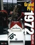 Joe-Honda-Racing-Pictorial-48-Grand-Prix-1972-Part-01