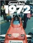 Joe-Honda-Racing-Pictorial-49-Grand-Prix-1972-Part-02