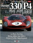 JOE-HONDA-Sportscar-Spectacles-01-Ferrari-330P4-P3-4-412P-1967-Part-1