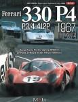 JOE-HONDA-Sportscar-Spectacles-02-Ferrari-330P4-P3-4-412P-1967-Part-2