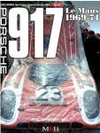 JOE-HONDA-Sportscar-Spectacles-03-Porsche-917-Le-Mans-1969-71