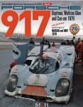 Sportscar-Spectacles-04-Porsche-917-Daytona-Watkins-Glen-and-Can-am-1970