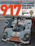 Sportscar-Spectacles-04-Porsche-917-Daytona-Watkins-Glen-and-Can-am-1970