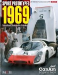 Sportscar-Spectacles-06-Sport-Prototypes-1969-International-Championship-for-makes