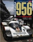 Sportscar-Spectacles-07-Porsche-956-1982-85