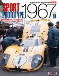 Sportscar-Spectacles-08-Sport-Prototype-1967