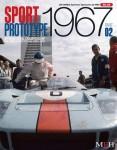 Sportscar-Spectacles-09-Sport-Prototype-1967-2
