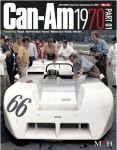 Sportscar-Spectacles-10-Can-Am-1970-1