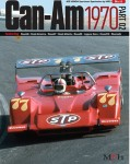 Sportscar-Spectacles-11-Can-Am-1970-2