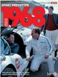 Sportscar-Spectacles-13-Sport-Prototype-1968-01