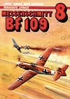 Messerchmitt-Bf-109-DOPRODEJ