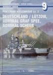 RARE-Admiral-Scheer