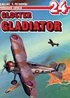 Gladiator-DOPRODEJ