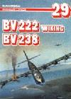 BV-222-BV-238