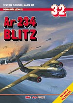 Ar-234-Blitz-2-vydani
