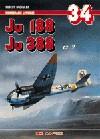 Ju-188-Ju-388-2-dil