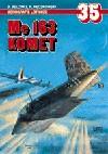 Me-163-Komet