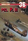 PZL-P-11-1-dil