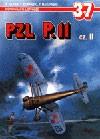 PZL-P-11-2-dil