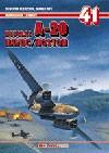 A-20-Boston-Havoc