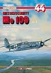 Messerschmitt-Me-109-pt-3-DOPRODEJ