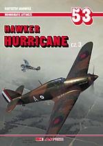Hurricane-cz-3