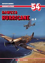 Hurricane-cz-4
